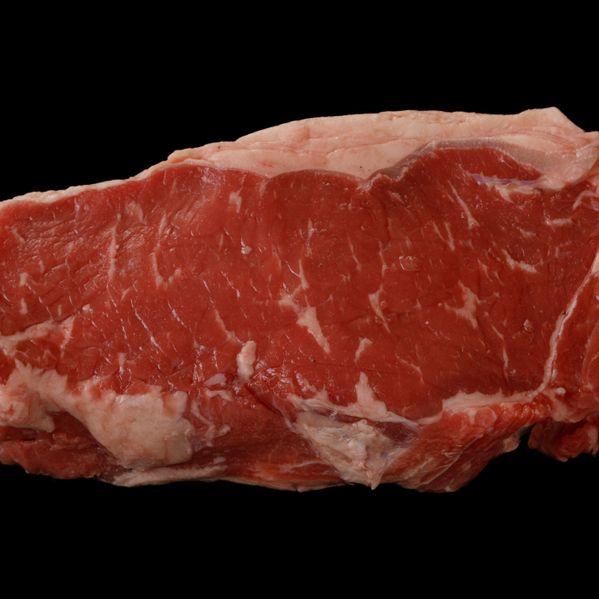 NY Strip Steak (Thin) narrow display