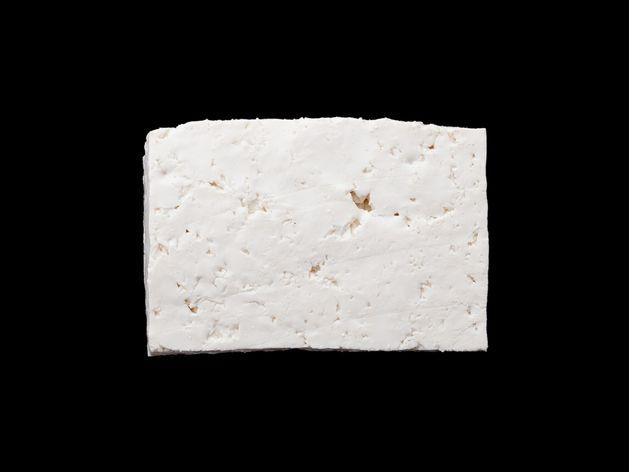 Tofu wide display