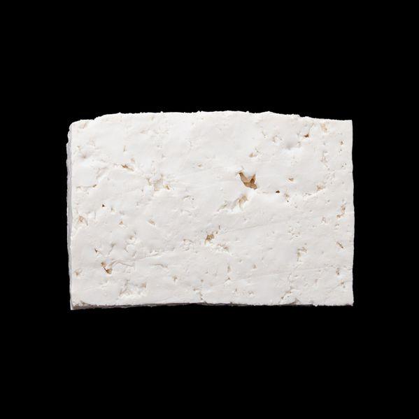 Tofu narrow display