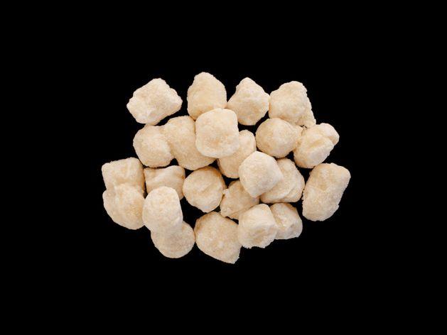 Trader Joe's® Frozen Cauliflower Gnocchi wide display