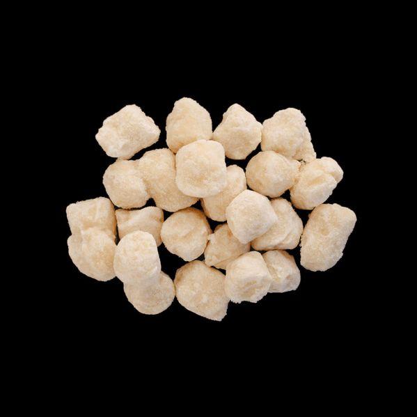 Trader Joe's® Frozen Cauliflower Gnocchi narrow display