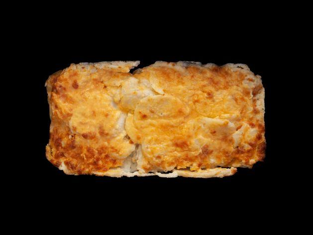 Costco Scalloped Potatoes