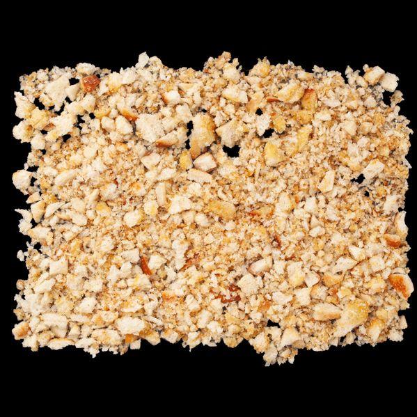 Bread Crumbs narrow display