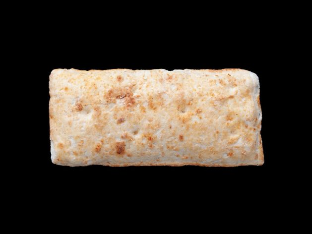 Frozen Hot Pockets® wide display
