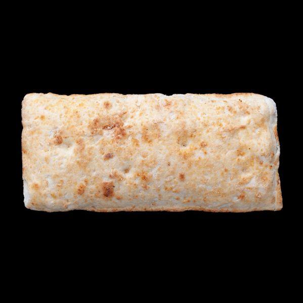 Frozen Hot Pockets® narrow display