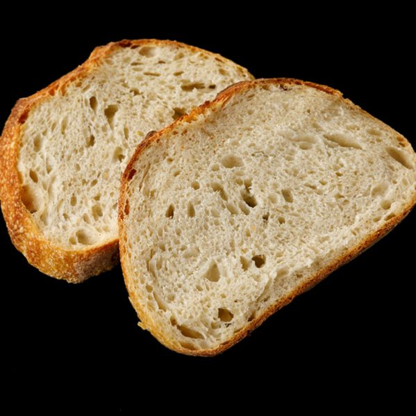 Sourdough Bread narrow display