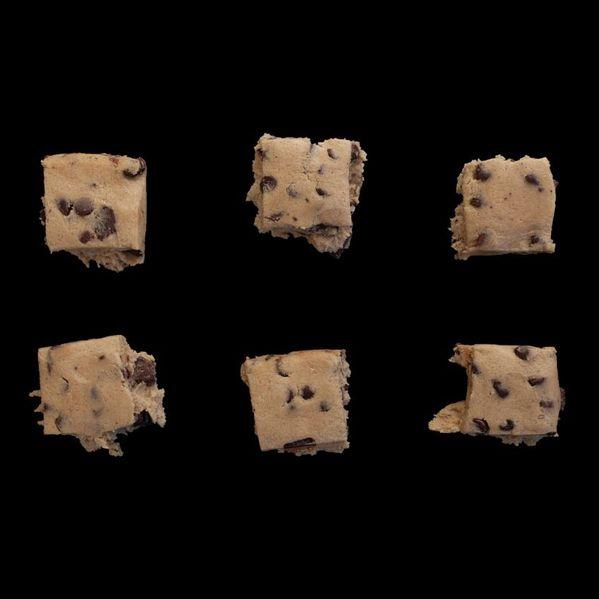 Cookies narrow display