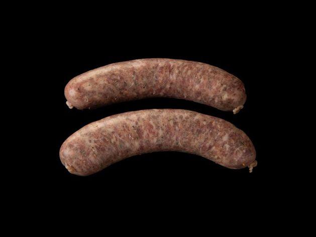 Sausages (Fresh)