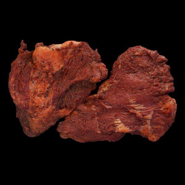 Trader Joe's® Carne Asada narrow display