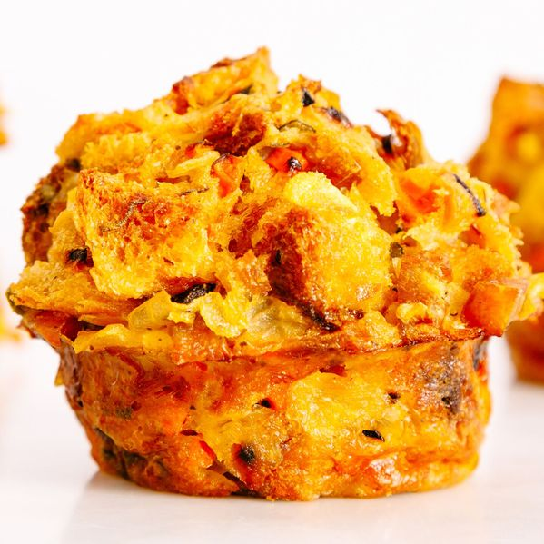 Stuffing Muffins narrow display