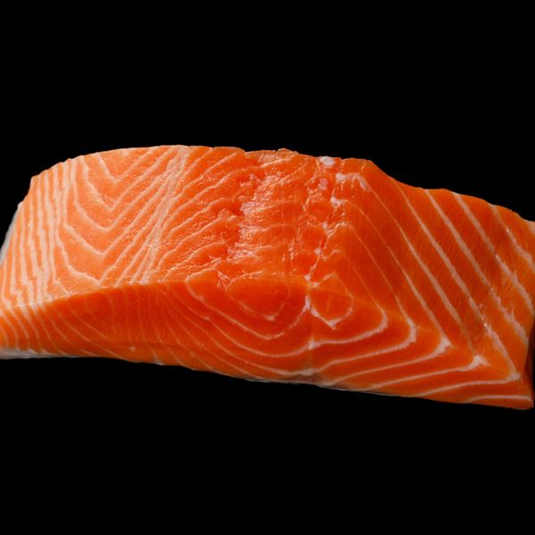 Salmon (Skinless) narrow display
