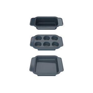 Brava Bakeware Set