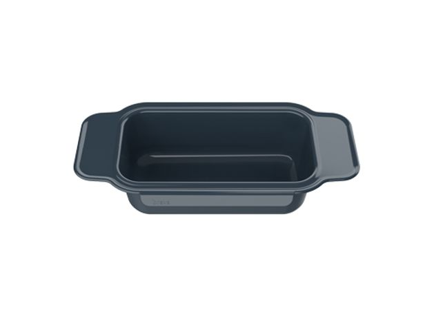 Brava Loaf Pan wide display