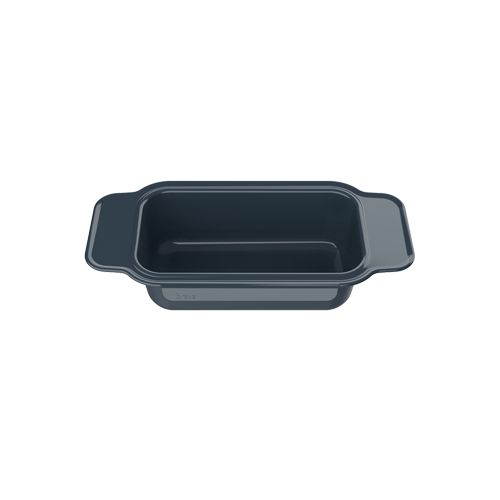 Brava Loaf Pan narrow display