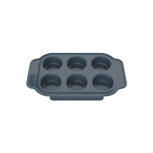 Brava Muffin Tin narrow display