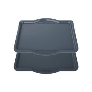 Metal Tray Bundle