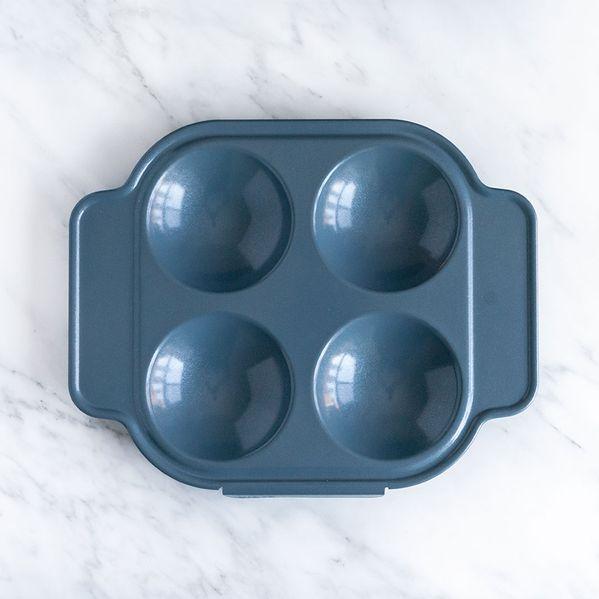 Brava Egg Tray narrow display
