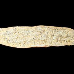 Frozen Garlic Bread