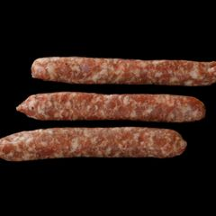 Breakfast Sausage (Fresh)
