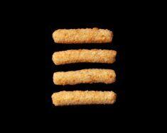 Trader Joe's® Mozzarella Sticks